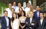CUBA: Escogen RD a Comité Ejecutivo del Consejo Intergubernamental