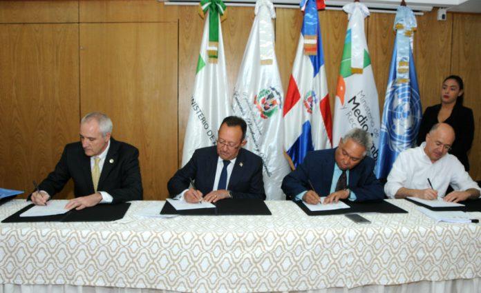 Hambre, obesidad y pobreza centrarán reunión de la FAO