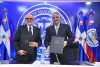 Dominicanos podrán viajar a Belice sin visado