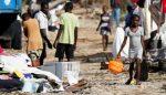 "LONDRES: Gobierno exige a Oxfam informe sobre ""orgías"" en Haití"