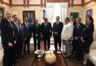 DM pide Director Presupuesto agilice fondos para Dominicana Limpia