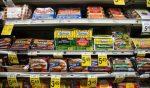 Estudio relaciona el consumo de alimentos ultraprocesados con el aumento del cáncer
