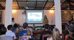 Se inicia en La Romana campaña de conservación marina