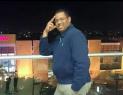 Autoridades confirman asesino de Yuniol Ramírez está en Holanda