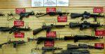 EEUU: Demócratas buscan prohibir armas de asalto en el país
