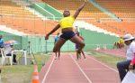 Mejores atletas este sábadoen Torneo Nacional de Saltos