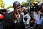 Haití no consentirá delitos bajo la bandera de la ayuda humanitaria