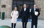 Cónsul RD ordena asistencia legal para preso dominicano