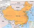 Año Nuevo lunar provoca masivosviajes turísticos en China