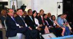 """CONEP plantea principales retos en """"Foro Legislativo Empresarial"""""""