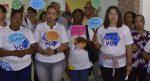 Lanzan campaña para recoger firmas a favor del aborto en Rep. Dominicana