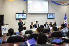 ITLA otorga 52 becas a jóvenes para estudiar carreras tecnológicas