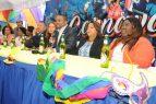 Santo Domingo Norte celebrará desfile de carnaval el 11 de marzo
