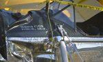 MIAMI: Dos muertos al estrellarse una avioneta en el noreste de Florida