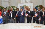 FEDA dice respaldar a los productores es hacer patria