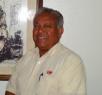 Duarte, la Independencia y San Cristóbal