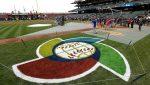 221 de RD en entrenamientos beisbol de las Grandes Ligas