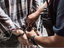 Arrestan agente Inmigración que amenazó y encañonó civil en El Bronx