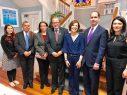 WASHINGTON: Embajada dominicana organizaAula Virtual a Países SICA