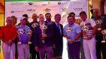 FUNGLODE anuncia torneo de golf será 5 de marzo en Miami