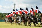 Inaugurarán este jueves los Juegos Militares y de la Policía