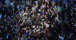 Justin Timberlake renace a Prince en Super Bowl