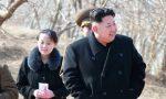 SEUL: Kim Jong-un invita al presidente surcoreano a reunirse con él