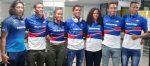 R.Dominicana lleva siete atletas Panam de Triatlón