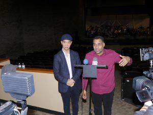 NUEVA YORK: Anuncian actividades del Mes de la Herencia Dominicana