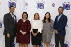 Inauguran feria busca promover alto rendimiento en Pruebas Nacionales