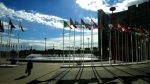 ONU recibe 40 denuncias abusos sexuales cometidos por su personal