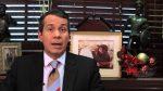 Jorge Mera apoya a Chu Vasquez para Secretaria General del PRM