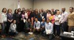 La DGII capacita periodistas en educación tributaria
