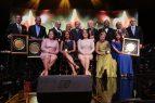 Acroarte reconoce trayectoria cronistas con premio Mérito Periodístico