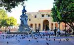 Retos urgentes del sector público del turismo