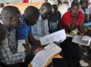 Evalúan más de 90 mil solicitudes sometidas al Plan de Regularización
