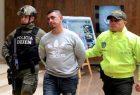 """COLOMBIA: Extraditan a Prado Alava, el """"Pablo Escobar"""" de Ecuador"""
