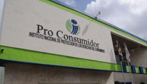 "Operativo ""Pro Consumidor Contigo"" arranca desde este lunes santo"