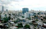 República Dominicana es el segundo país con mayor índice de inglés en AL