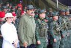 EEUU: Venezolanos piden acción militar internacional y ayuda humanitaria