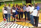 ACDS y CCFM triunfan en Basket Cronistas del Cibao