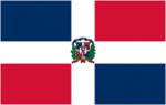 ALEMANIA: Consulado celebrará 174 aniversario independencia RD