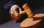 Envían a prisión español acusado de lavado de activos