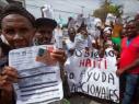 AI denuncia falta de avances en crisis de apatridia en República Dominicana