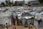 Escándalo sexual de Oxfam en Haití provoca reacción gobierno británico