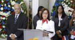 Banca Solidaria financiará 120 mil microempresarios con RD$6,300 MM