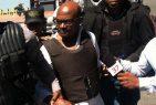 Condenan a 30 años prisión expolicía  mató exesposa y a otro hombre en SC