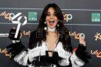 Cardi B agradece nominación a los Premios Soberano 2018