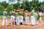 San Cristóbal y La Romana en crucial partido del Clásico Scotiabank de Pequeñas Ligas