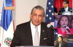 NUEVA YORK: Dominicanos elogian gestión de su cónsul